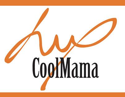 Logo Design for Health Coach