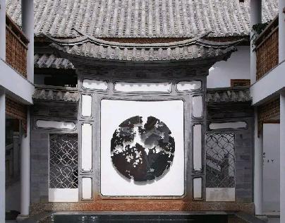 椿吉精品酒店