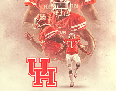Houston Football Wallpapers: by Brett Gemas