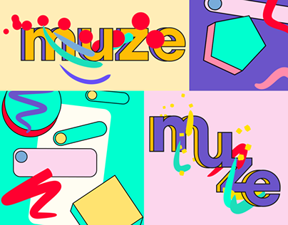 Kinemaster Cute Animated Stickers Pack On Behance
