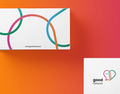 GoodNetwork Foundation