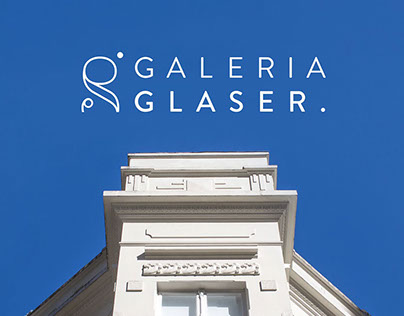 Galeria Glaser