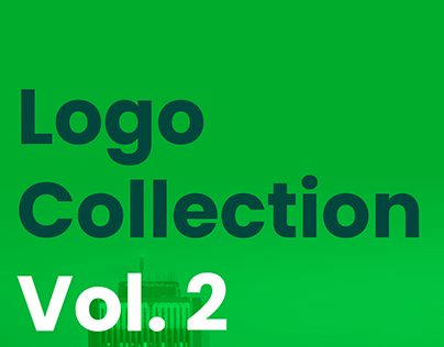 Logo Collection Vol. 2