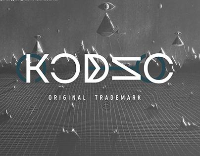 KODIS Family brand logo