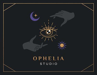 Ophelia Studio