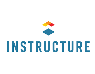 A New Instructure Logo!
