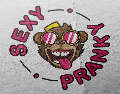 design Sexy Pranky