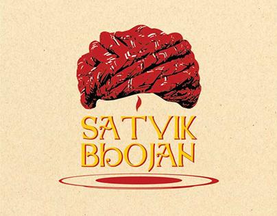 Satvik Bhojan