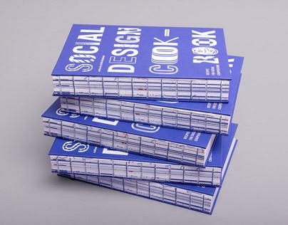 Social Design Cookbook