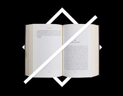 Nobook app for read