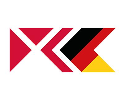 KultKIT - Logo competition proposal