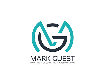 Mark Guest
