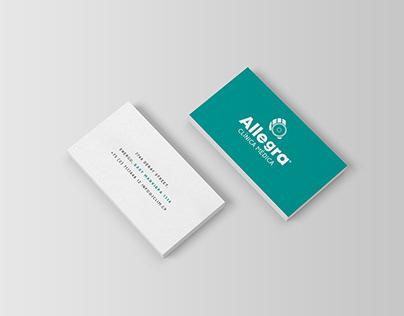 2019. Design de Impressos. / Imbituba, SC (Brasil).