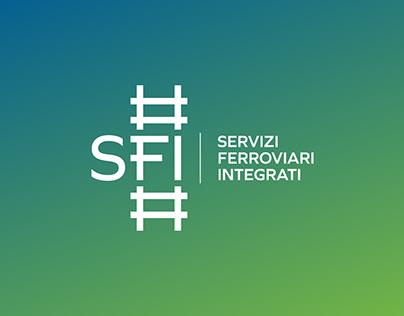 SFI | Servizi Ferroviari Integrati