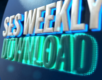 Mosaic SES Weekly Download Show Identity