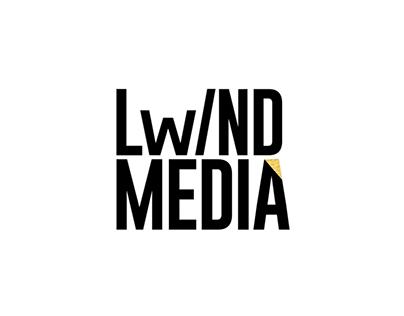 Lw/ND Media Intro Spot