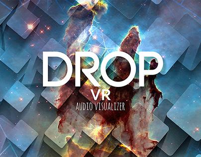 DROP VR