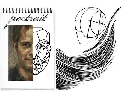 Drawing Basics_Cataloge_Indesign