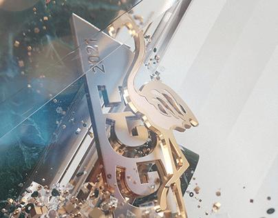 GFC Awards