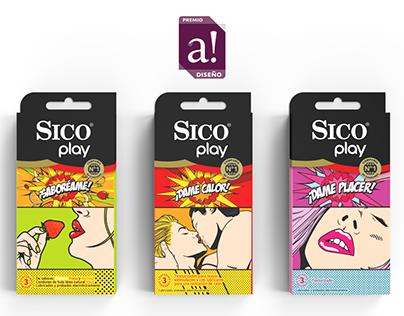 SICO Play