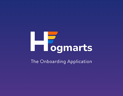 Onboarding New Hire Case Study