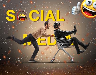 Social-Mdia-2020