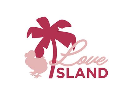 DoDo Love Island