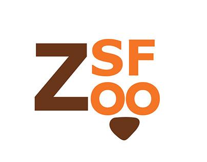 Rebranding Zoo