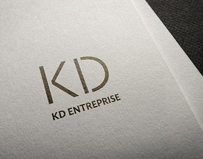 KD Entreprise