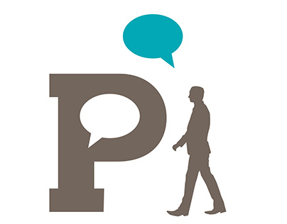 Pencho Branding