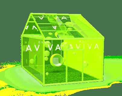 Club AVIVA