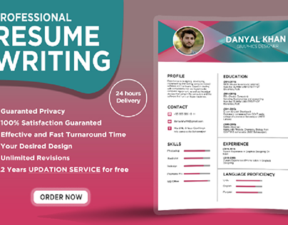 Professionalresume Projects Photos Videos Logos Illustrations