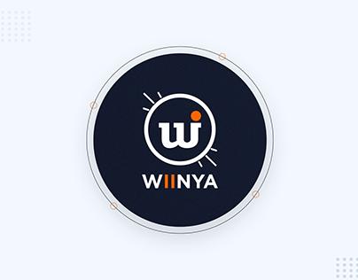 Wiinya - The Fund Raiser