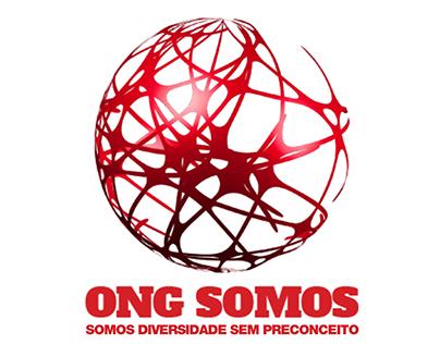 ONG Somos (acadêmico)