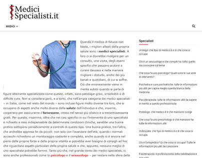 medici-specialisti.it