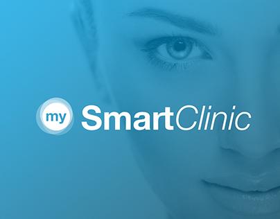 My Smart Clinic