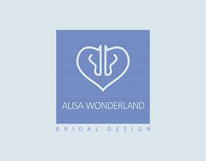 Alisa Wonderland