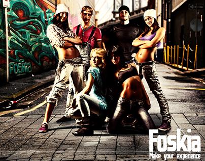 Foskia group