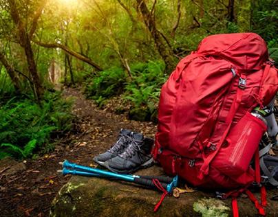 Safety Tips for Mountain Climbing