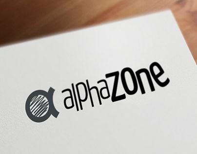 Alphazone - Brinquedos de Madeira