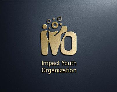 IYO Brand