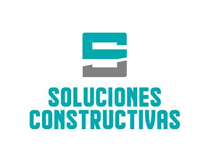 Empresa de ingeniería y construcciones civiles.