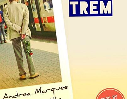 TREM - Andrea Marquee part. Iky Castilho