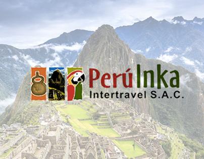 Perú inka Intertravel