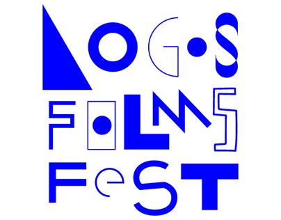 Logos Films Fest