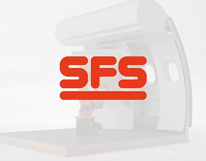 SFS | Trailer