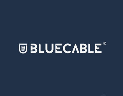 Bluecable ™