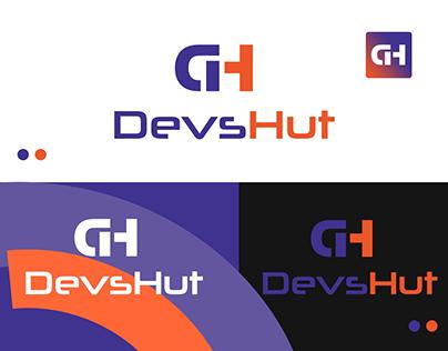DevsHut Logo