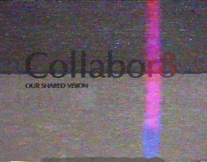Collabor8 Showreels 2020