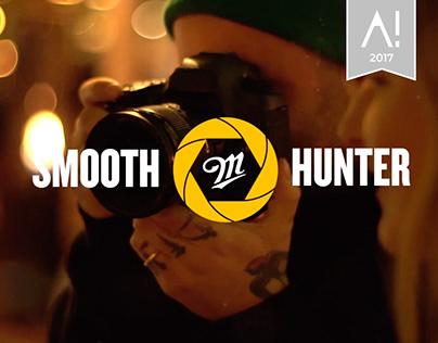 Miller / Smoothunter
